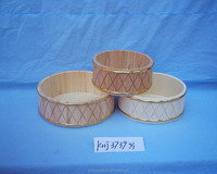 wooden tray set wooden serving tray.wood food tray