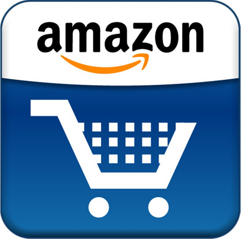 Amazon FBA shipping service to USA, Canada, Germany, U.K.amazon shipment from China.