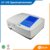 SELON UV SPECTROPHOTOMETER PRICE, UV VISIBLE SPECTROPHOTOMETER, UV VIS SPECTROPHOTOMETER
