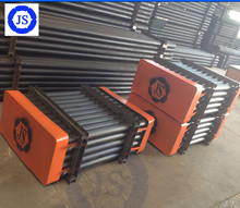 bq nq hq pq aq rock drilling / water well drilling rod, drilling pipe