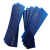 Ice & snow scrapers polyurethane squeegee blade