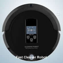 Hot slaes OEM shining logo robot cleaner vacuum / professional vacuum cleaner / robot hoovers