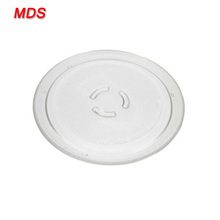 Wholesale turntable 280mm microwave oven glass plate images