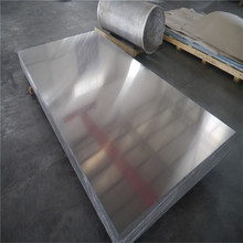 Aluminum plate 6063 6082 t3 t4 t5 t651 aluminum 6061 t6 price manufacturer in china