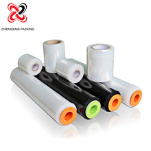10 year factory plastic cup sealing roll film manufacturer
