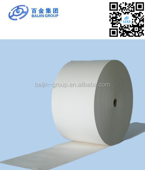 Pure Cotton Pulp used for producing banknote and bond paper, fine chemicals, special paper, viscose fibre and so on