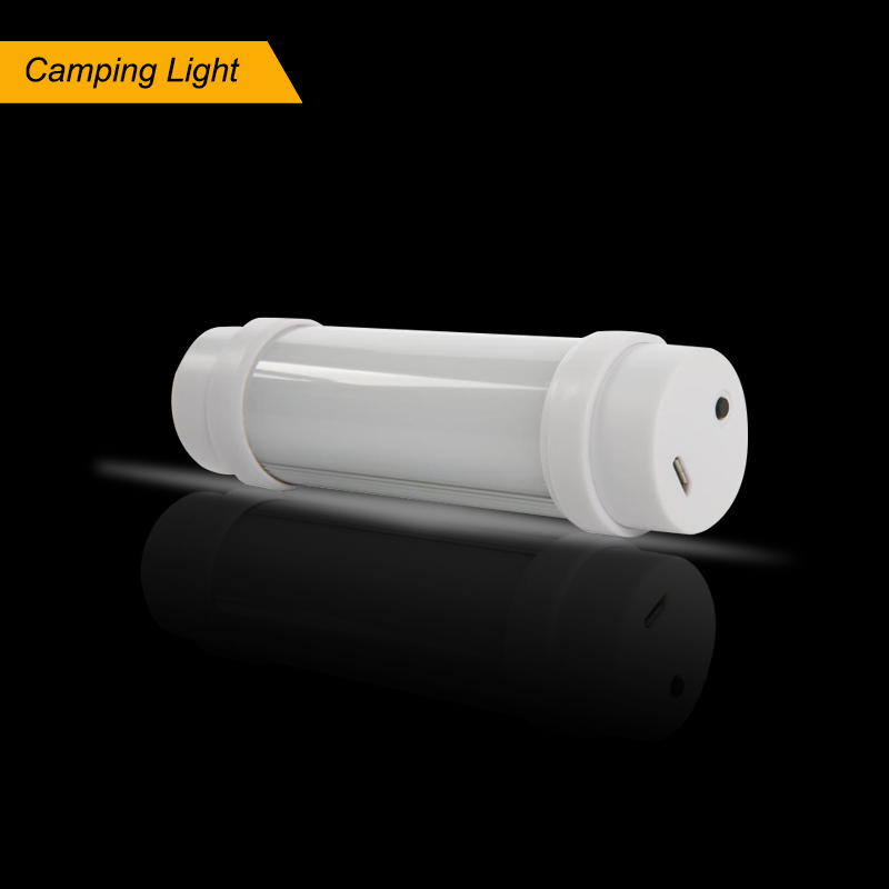 car led lighting wholesale mini camping lamp magnetic built-in lithium <strong>battery</strong> led emergency light