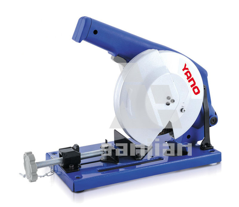 Image Result For Cutting Concrete With A Circular Saw