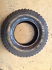 4.10/3.50-6 Wheelbarrow tyre &tube,Wheel barrow tyre TOP QUAILTY,LOW PRICE
