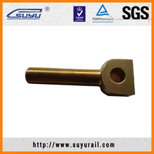 Railway Fasteners Grade 8.8 Special Bolt