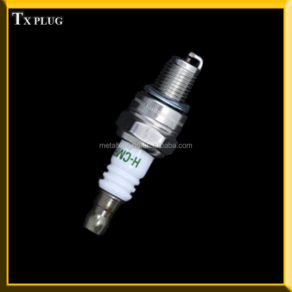 CMR5H small engine spark plug replacement