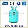 r134a refrigerant gas price of r 134a for air-conditioner r134a refrigerator gas