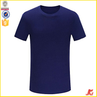 men t-shirt dry fit custom t-shirt production