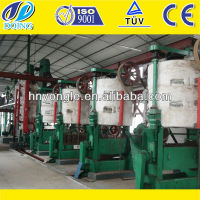 Sunflower Oil Press / groundnut oil mill / corn oil press