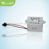 High quality refrigerator parts anion generator product