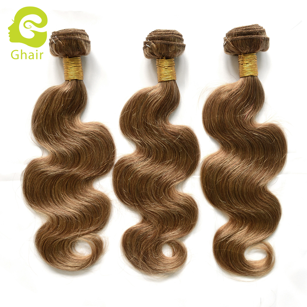 Wholesale Hair 27 Piece Online Buy Best Hair 27 Piece From China
