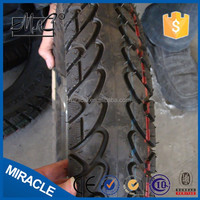 alibaba express solid tricycle tires cheap motorcycle tyre 3.50-10 selling