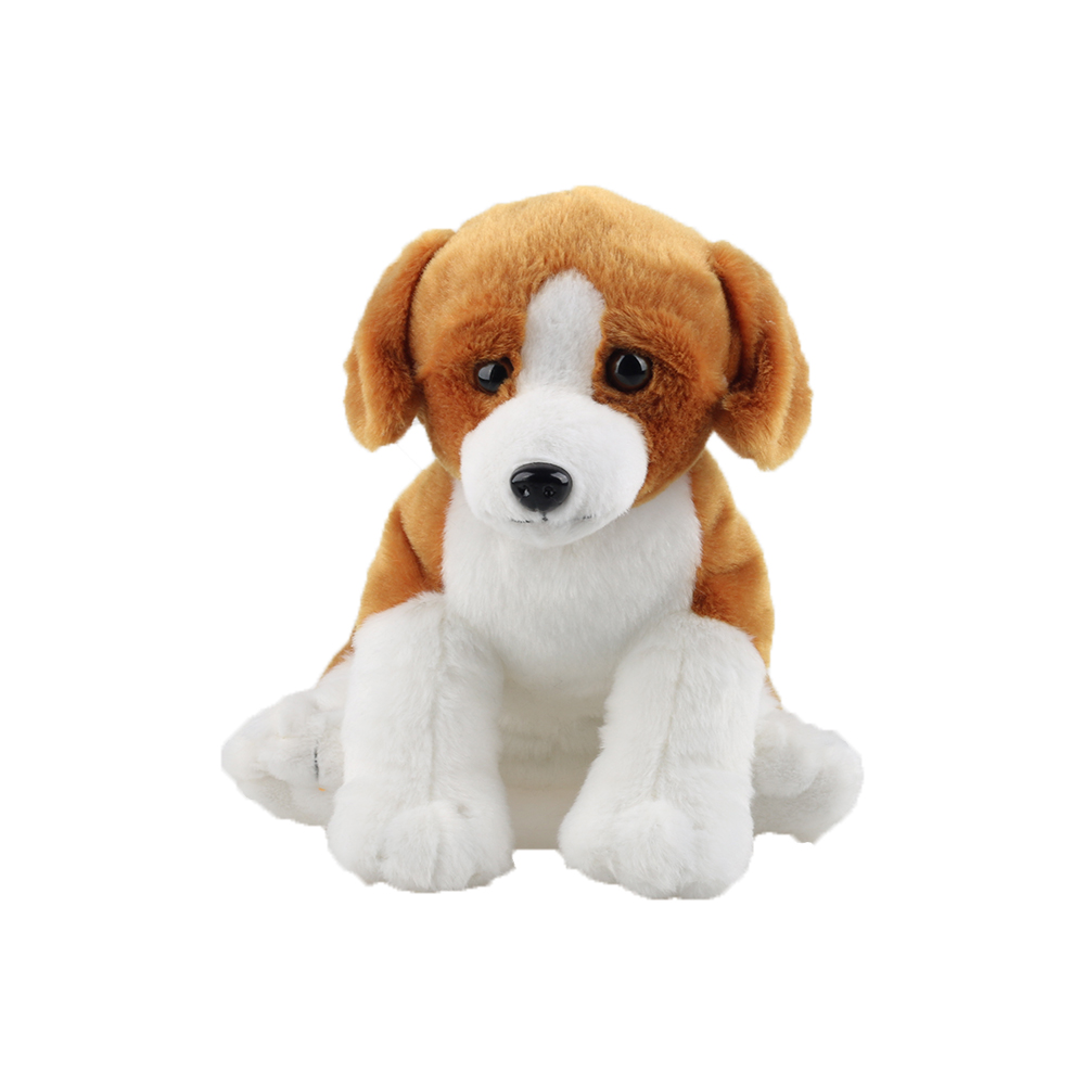 Cheap Dog Toys Custom Logo