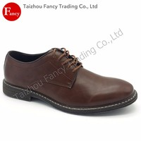Eco-Friendly Unique Design Best Quality Low Price Men Comfortable Hot Sell Casual Shoe