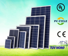 low price A grade high efficiency 12v 6v mono poly solar panel 10w also called mini solar panel