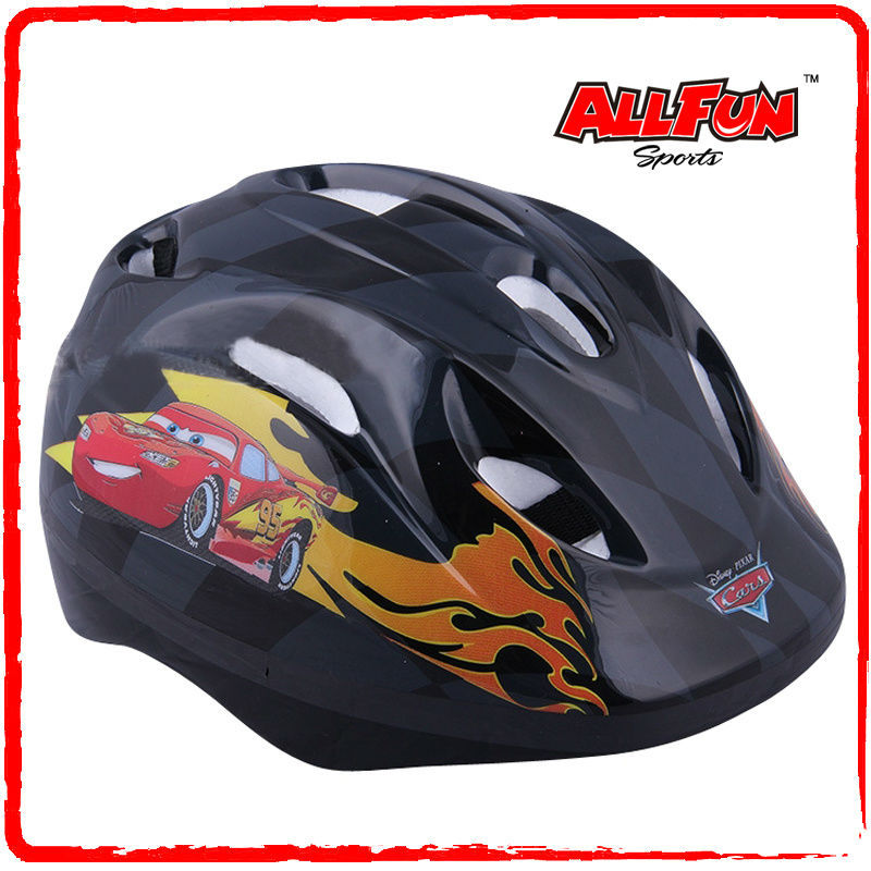 imported from taiwan design monocycle helmet
