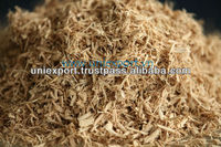 Ginseng cultivation