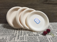Bio disposable Food Boxes, Food Trays, Plates and Cups.
