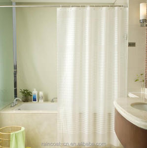 100polyester Shower Curtain Suppliers And Manufacturers At Alibaba