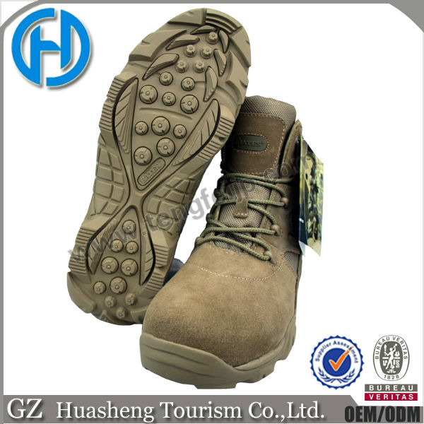 russian army boots military pilot boots