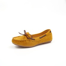 New Womens Flat Ladies Slip On Casual Outdoor Slippers Shoes