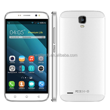 Made in China Mobile Phone 5.0inch Touch Screen 3G CDMA H-Mobile Mate G7 Smartphone Android Mobile Best Phone