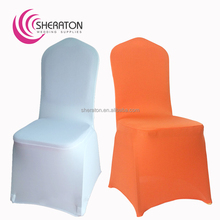 2017 spandex chair hoods for weddings decorations for banquet party wholesale