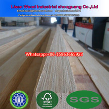 good quality cheap 30mm LVL (laminated veneer lumber) /LVL beam prices