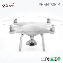 Top selling products in alibab auto follow drone intelligent tracking phantom 4 dji smart return home.