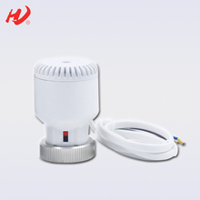 Cheap Electric Bathroom Thermostat Funderfloor Heating