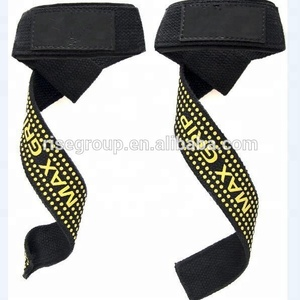 weight lifting wrist wraps weight lifting straps