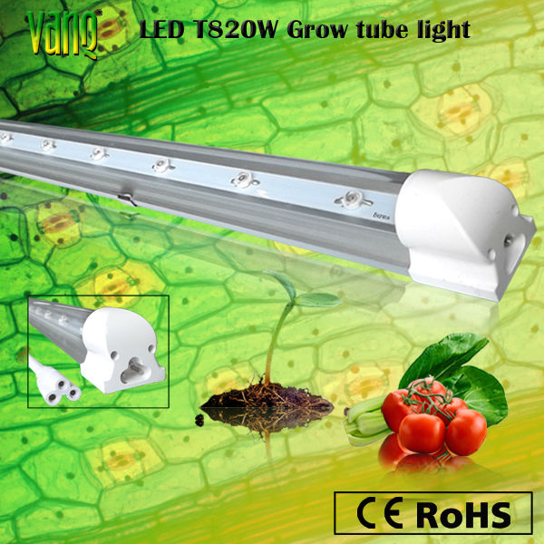 led horticulture lamp, indoor led grow lights t8
