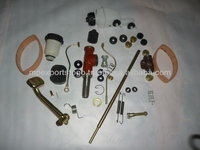 Bajaj threewheeler parts from india