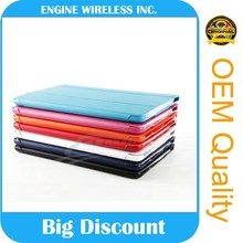 china supplier rugged silicone case for samsung galaxy tab 3 lite 7.0 best selling products