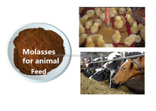 Animal Feed additives Molasses Powder