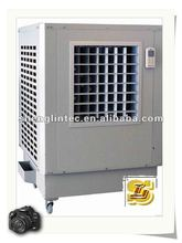 Best top selling Universal high performance heavy duty evaporator air cooler