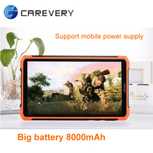 Best cheap 7 inch internal 3g tablet android gsm tablet, 7 inch 2g 3g phone call tablet power bank big battery