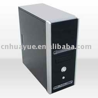PC Case BENZ 500