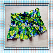 Uesd Ladies Swimming Wear Clothes Fashion Style