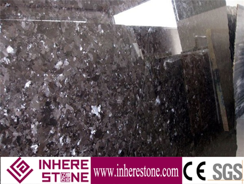 Hot sale antique brown granite