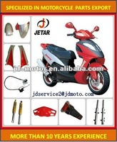 Wholesale Motorcycle Parts for EAGLE