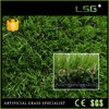 China Artificial Turf Grass For Runway Cricket Football