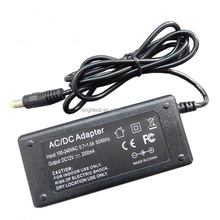 DC12,DC24V LED Power supply, 60W Constant voltage LED driver, LED adapter power driver.