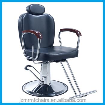 Hair salon beauty barber chairs furniture m8003 buy hair for Salon equipment for sale cheap