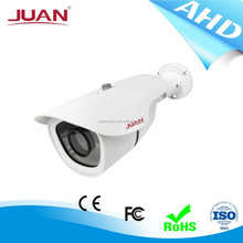 Low Price with High Definition 1MP HD Camera Waterproof CCTV AHD Camera